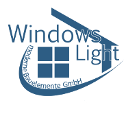 Windows Light - moderne Bauelemente GmbH